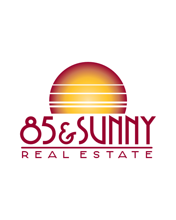 Broker / Owner of 85 & Sunny Property Management Patricia Lorenzo